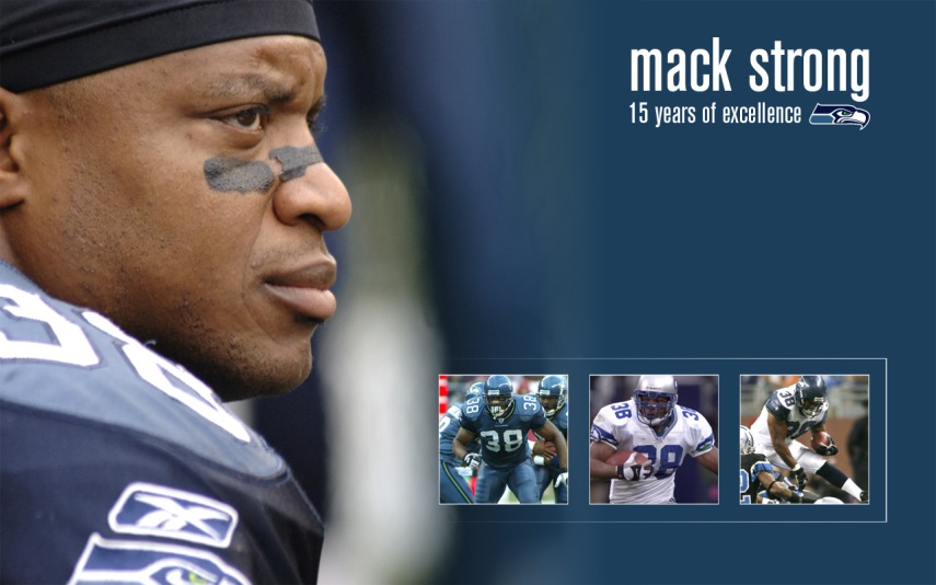 mack-strong-career