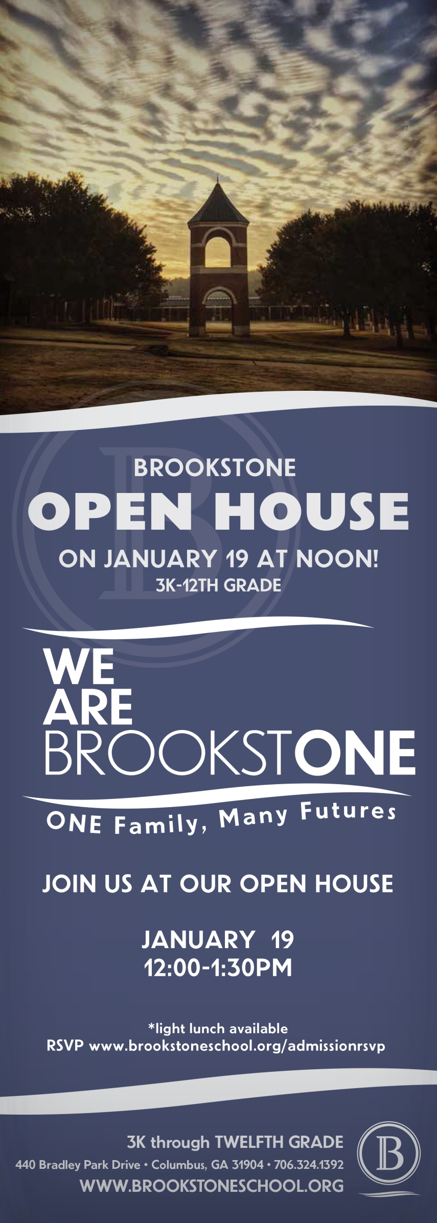 BROOKSTONE OPEN HOUSE EMAIL (1).jpg