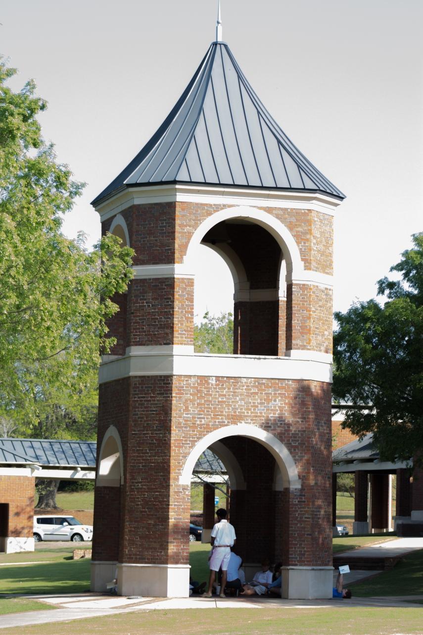 Belltower 2-0094.jpg
