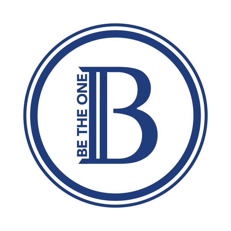 BeTheOne-Logo (2).jpg